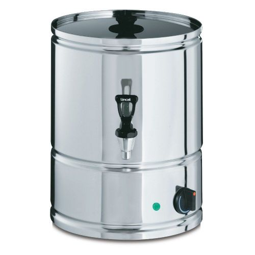 Lincat LWB2 Manual Fill Water Boiler 2 gallon / 9 Litre